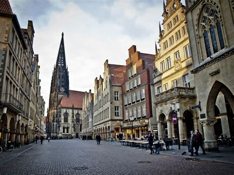cuisine en allemagne munster pictures photo gallery of munster high quality collection