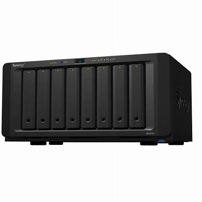 Storage Attached Network Solutions