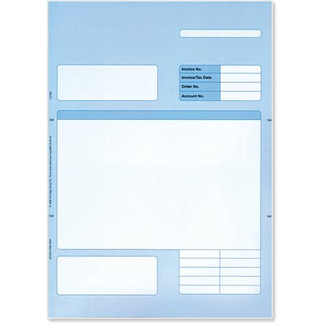 Sage Invoices  Stationery  Sage Store. Jimmy Butler Poster. Good School Social Worker Resume Sample. Free Personal Financial Statement Template. Surprise Birthday Invitation Template. Birthday Dinner Invitation. Fellowships For Recent College Graduates. Strategic Business Plan Template. Construction Website Template Free