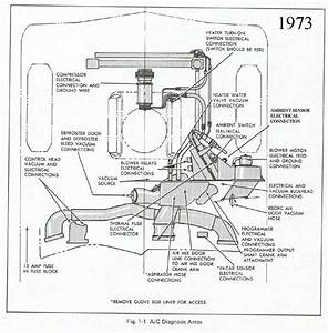 1966 Cadillac Ac Wiring Diagram - Wiring Diagrams Image Free