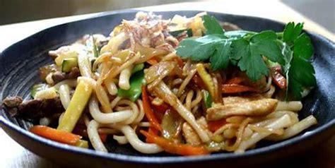 cuisine indonesienne les meilleures recettes de cuisine indonésienne