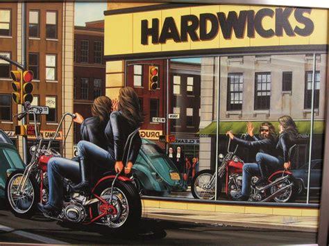 David Mann Wallpapers
