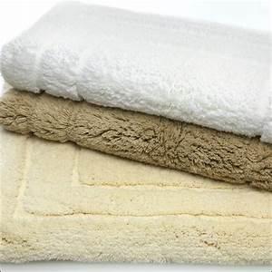 Bathroom lands end towels target bath rugs quick dry for Bathroom rugs at target