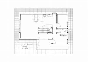 plan maison moderne gratuit pdf maison tage maisons gab With logiciel plan maison 3d 0 plan maison duplex gratuit