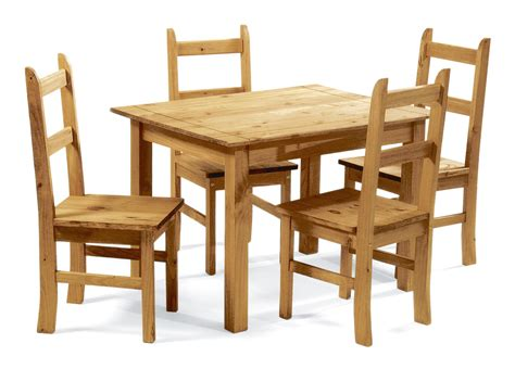 Pagazzi Blog  Dining Rooms  Interior Design Help
