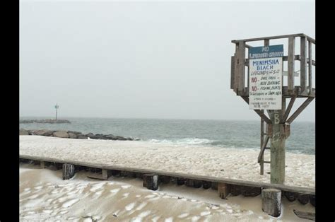 Boat Crash Oak Bluffs by The Vineyard Gazette Martha S Vineyard News Mid