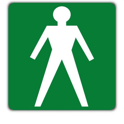 what is the standard size of a toilet gents toilet sign spear labels alberton south africa