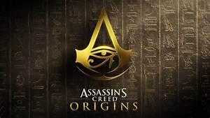 Assassin's Creed Origins : Aperçu du système de combat ...