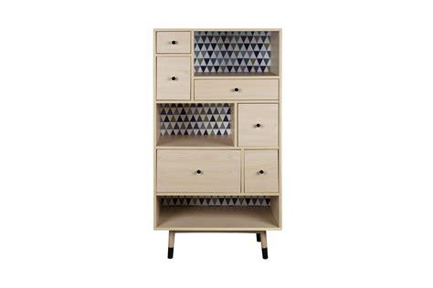 rangement bureau conforama 133 meuble de rangement conforama conforama meuble de