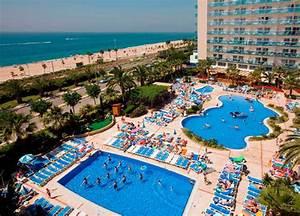 Forfait economique hotel et billet f1 forfaits et for Hotel barcelone 4 etoiles avec piscine