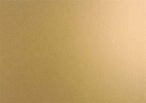 Crescent Decorative Metallic Matboard - BLICK art materials