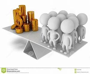 White People Money - Image Mag