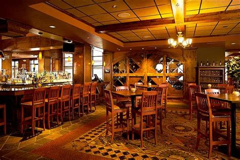 lodge  whitefish lake compare deals