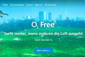 Telefonnummer O2 Service : trotz werbung doch kein max lte f r o2 basic und smart ~ Orissabook.com Haus und Dekorationen