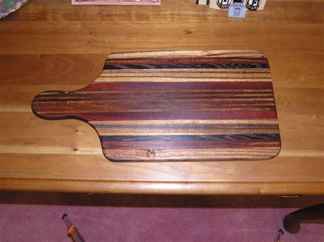 plans simple wood work projects  platform bed