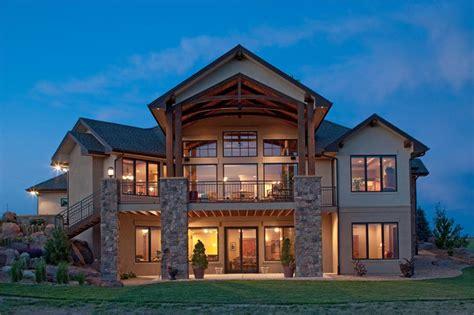 craftsmanluxuryranchtexas style house plans house plans
