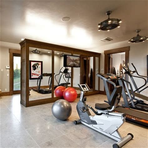 pictures gallery  fitness room design images frompo