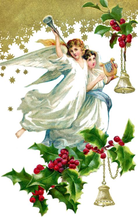 christmas angel christmas angel images cliparts co