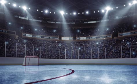 Hockey Background Hockey Wallpapers Wallpapersafari
