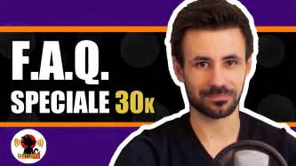 Je Reponds A Vos Questions (youtube, Dbrb3 Project, Mes