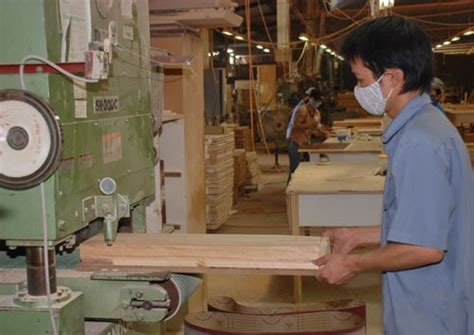 wooden furniture manufacturers worried orders