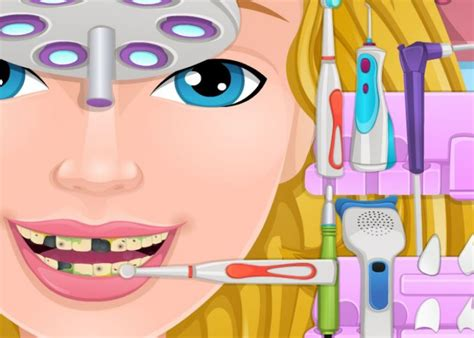 jeu de cuisine pour filles gratuit sourire de fille parfait sur jeux fille gratuit