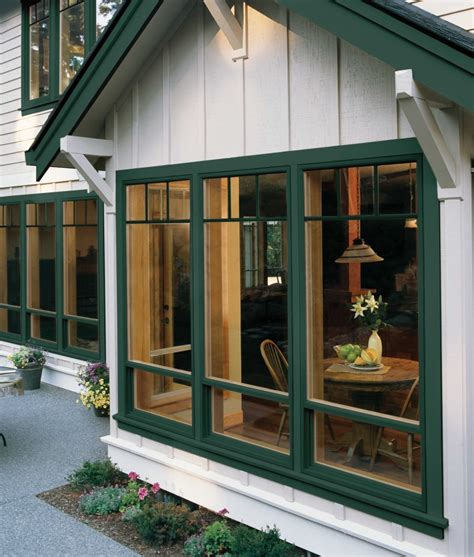 jeld wen doors entry doors exterior doors front doors in orange county