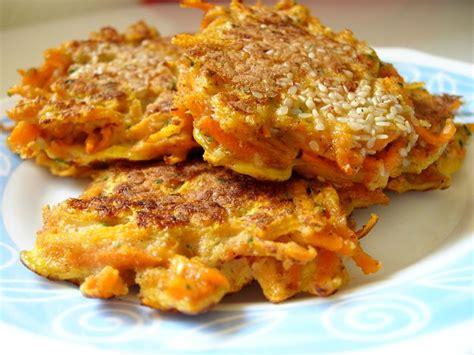 que cuisiner avec des carottes que cuisiner avec des carottes