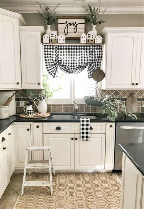 amazing kitchen decorating ideas    easily