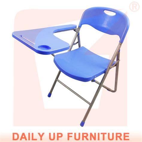 simples cadeira dobr 225 vel estudo e cadeira conjunto
