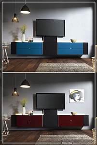 Musterring Q Media Preis : musterring q media wohnzimmer living room wohnzimmer living room pinterest medium and ~ Bigdaddyawards.com Haus und Dekorationen