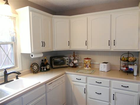 kitchen cabinets white paint quicua com 28 antique white kitchen cabinet paint
