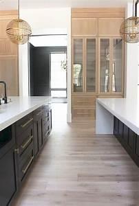 Kitchen, Interior, Design, Images, Kitcheninteriordesign