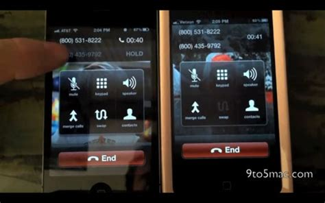 how to conference call on iphone conference call on iphone driverlayer search engine