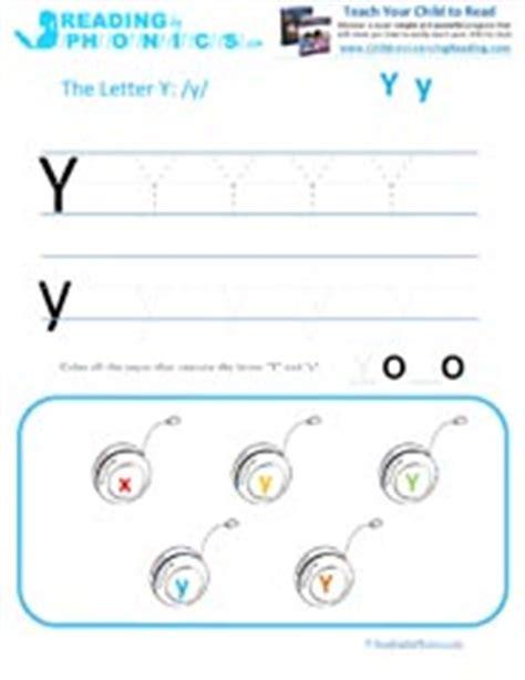 learning letter  sound   consonant  vowel