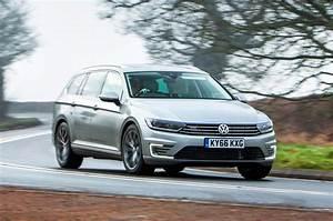Volkswagen Passat Gte : volkswagen passat gte estate long term test review a test of toughness autocar ~ Medecine-chirurgie-esthetiques.com Avis de Voitures