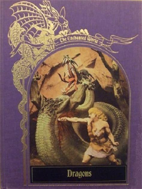 dragons  tristram potter coffin