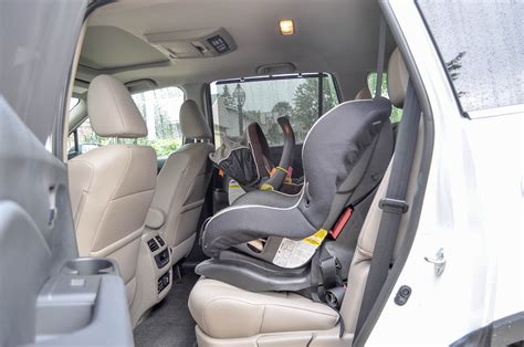 2014 Honda Pilot Captain Chairs by 100 2014 Honda Pilot Captain Chairs 2015 Chicago