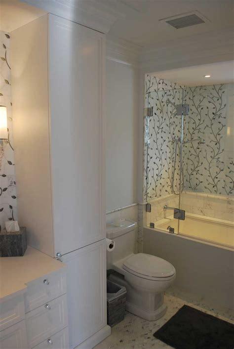 new concept bathrooms concept tiles for bathroom with new minimalist eyagci com