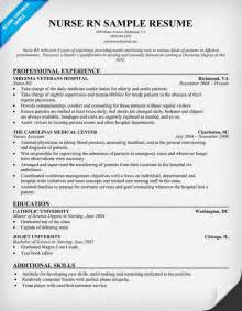 Consistent Essay Help at a Fine Price informatics resume Biology