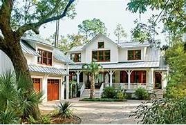 Low Country Home Architecture by Lowcountry Living Lowcountry Style House Southern Living