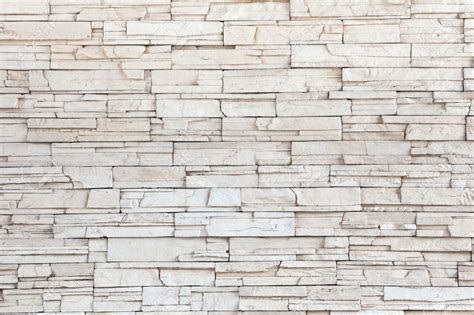 white slate wall tiles white stone wall texture google search illustration pinterest wall textures stone walls