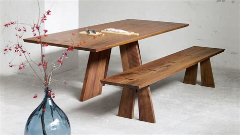 contemporary wood kitchen tables dining table ideas 1 woodz 5755