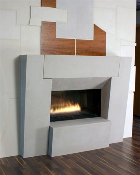 contemporary fireplace surrounds fireplace mantels surrounds american pacific