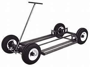 Pit Tool Cart Plans, Balsa Wood Craft Shapes, Mobile