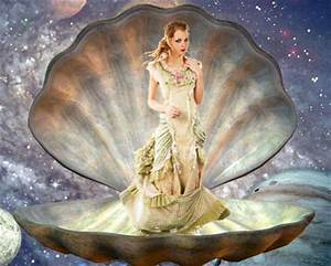 birth-of-venus | created for the wps week 71 flickr.com ...