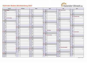 Zaunhöhe Zum Nachbarn Baden Württemberg : feiertage 2017 baden w rttemberg kalender ~ Whattoseeinmadrid.com Haus und Dekorationen
