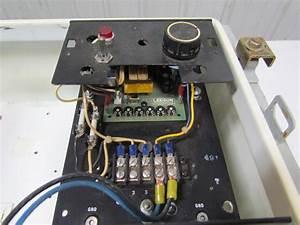 90d36 Leeson Dc Motor Wiring Diagram