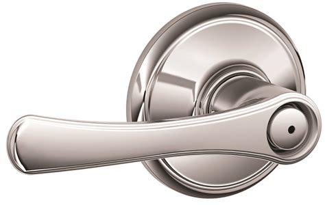 home depot door knobs interior door knobs interior home depot house design plans