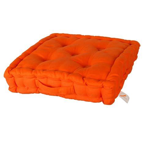 cuscino materasso galileo casa cuscino materasso shop su brico io